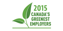 greenest-employers-2015-210x105-logo.jpg